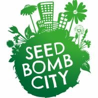 Seedbomb.city